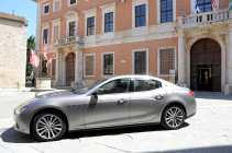 Maserati Ghibli 13_PerfectlyClear