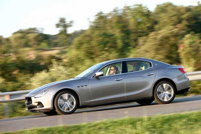 Maserati Ghibli 14_PerfectlyClear