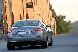 Maserati Ghibli 7_PerfectlyClear