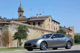 Maserati Ghibli 9_PerfectlyClear
