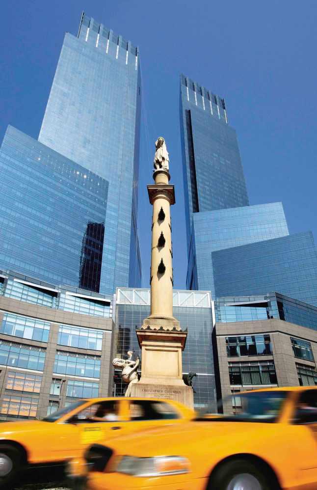 new-york-exterior-columbus-circle-taxi_PerfectlyClear