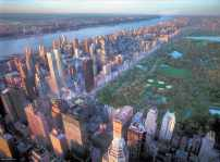new-york-hudson-and-central-park-view_PerfectlyClear
