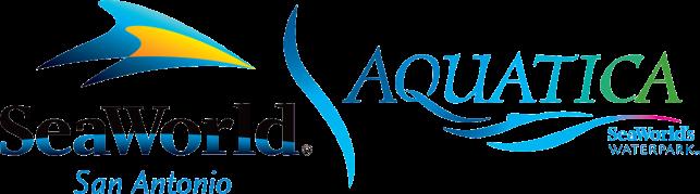 NEW_-SWAQT_Logo_P_CMYK_Transparent