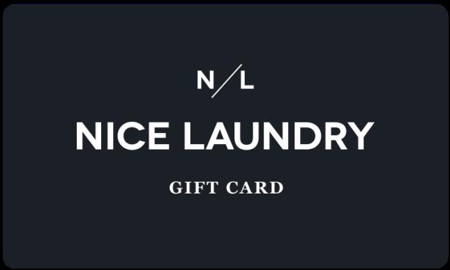 nicelaundry_giftcard
