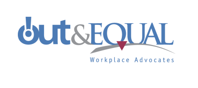 Out-&-Equal-Logo