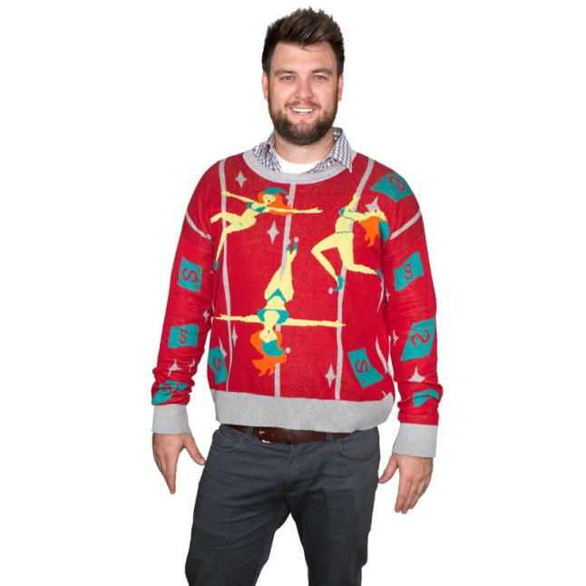 pole_dancer_sweater_1