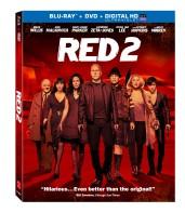 RED2_BD_OCard_3Dskew