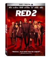 RED2_DVD_Ocard_3DSkew