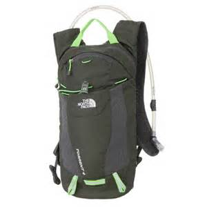 The North Face Torrent Hydration Pack