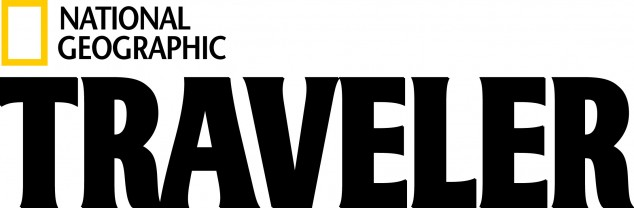 Traveler_Logo_NewNGTLogo-
