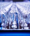 Absolut Originality_Bottles out the oven 3