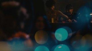 All the Beautiful Things / U.S.A. (Director: John Harkrider)