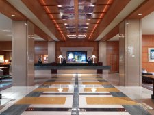 boston-lobby-entrance001