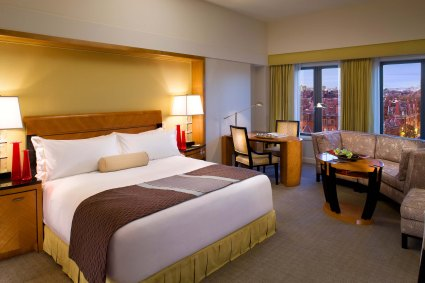 boston-room-mandarin-back-bay-room-3001