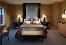 boston-suite-dynasty-suite-bedroom001