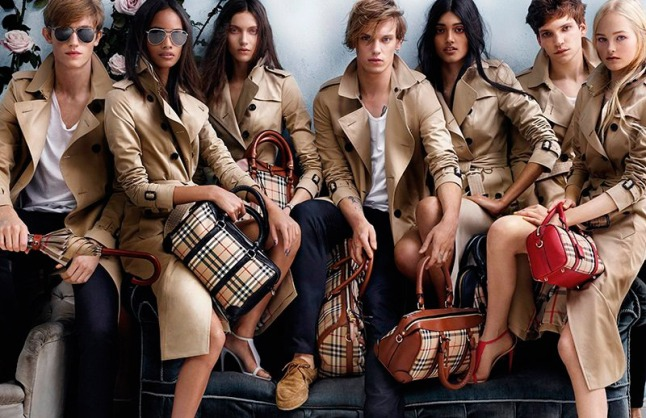 burberry_ss14_campaign_preview_fy1