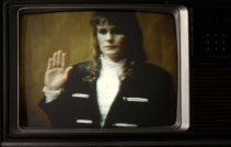 CAPTIVATED The Trials of Pamela Smart / U.S.A., United Kingdom (Director: Jeremiah Zagar)
