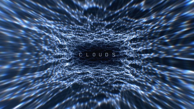 Clouds_poster1_2013-11-29_07-21-44PM0003