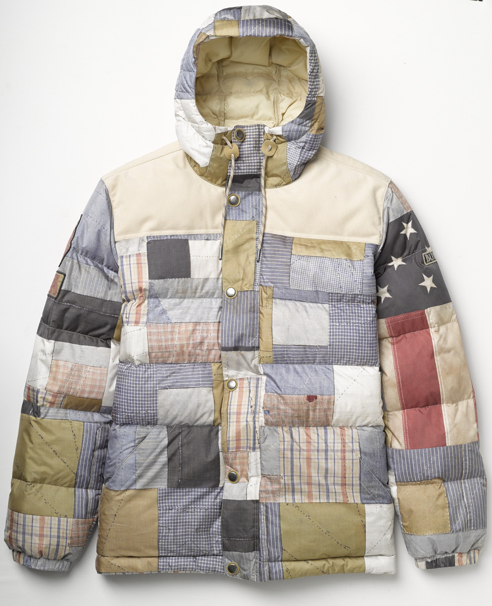 Online shopping from a great selection of women's snowboard jackets in the Outdoor Recreation store on trickytrydown2.tk