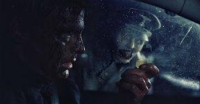 Dead Snow; Red vs. Dead, Sundance Film Festival 2014