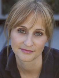 Director: Stephanie Soechtig, Fed Up , Sundance Film Festival 2014