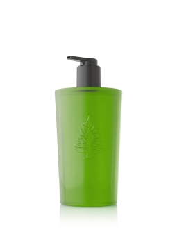 THE FRASIER FIR COLLECTION Hand Wash