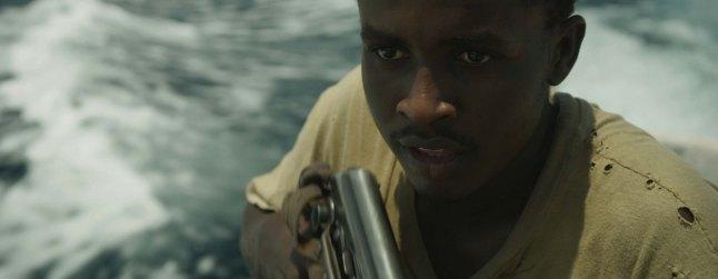 Fishing Without Nets, Sundance Film Festival 2014