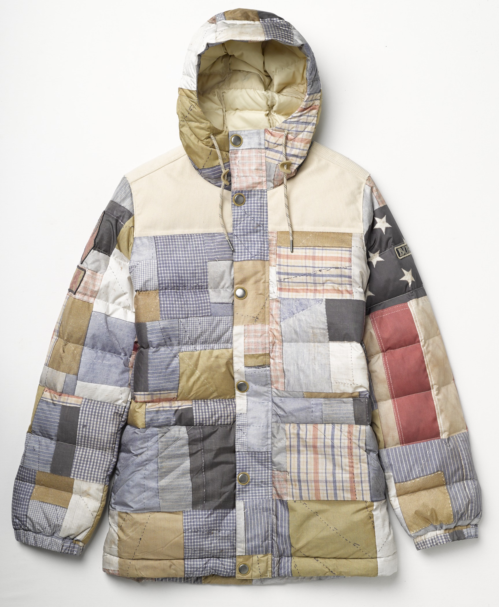 Shop the best selection of men's snowboard jackets at trickytrydown2.tk, where you'll find premium outdoor gear and clothing and experts to guide you through selection.