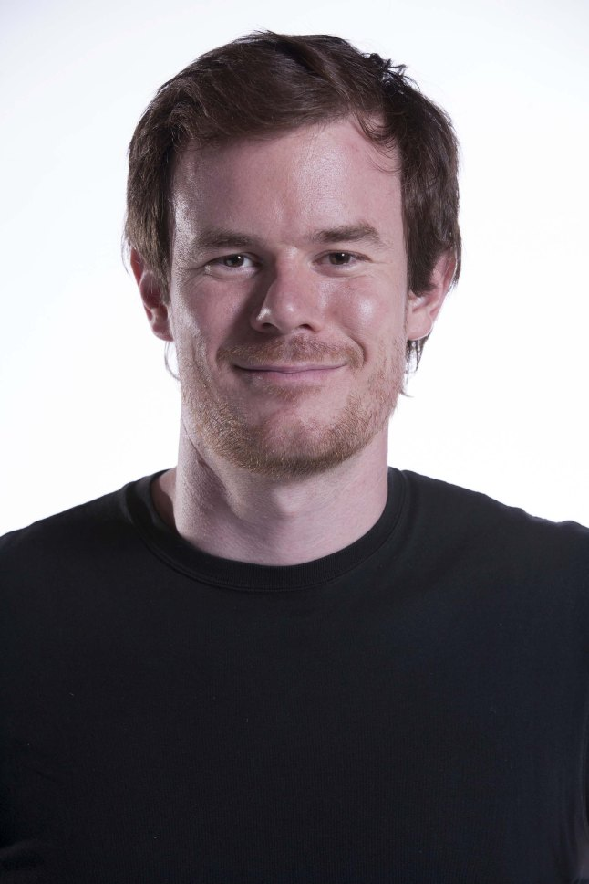 Happy Christmas -  Director and screenwriter: Joe Swanberg. Sundance Film Festival 2014