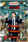 Joseph Gordon-Levitt, HITRECORD ON TV, Sundance Film Festival 2014