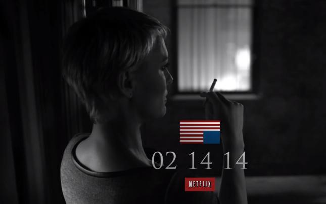 House-of-Cards-Season-2-Teaser