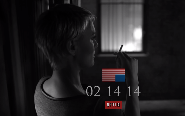 House-of-Cards-Season-2-Teaser