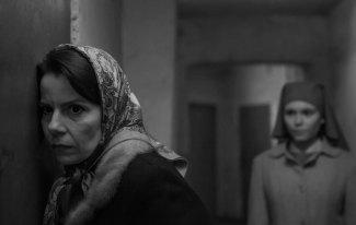 Ida, Sundance Film Festival 2014