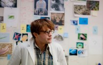 I Origins, Sundance Film Festival 2014 (Photo Credit: Jelena Vukotic)