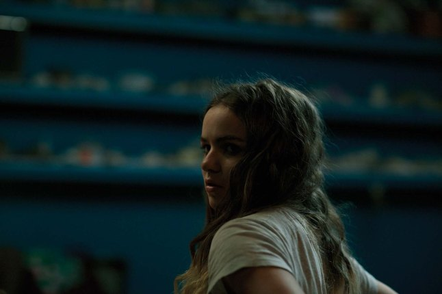 Jamie Marks Is Dead, Sundance Film Festival 2014