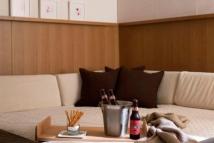 jchi-explorehotel-photogallery-loft-mediaroom-06192013-jpg
