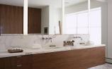 jchi-explorehotel-photogallery-penthouse-bathroom-06192013-jpg