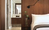 jchi-explorehotel-photogallery-penthouse-bedroom-06192013-jpg
