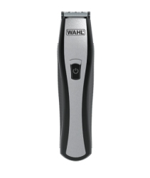 Lithium Ion Beard & Stubble Trimmer 2