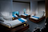london-spa-relaxation-room-10017