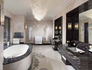 london-suites-royal-suite-bathroom-340025