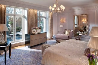 london-suites-royal-suite-bedroom-20026