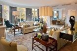 london-suites-royal-suite-living-10028