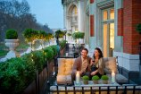 london-suites-royal-suite-terrace-10029