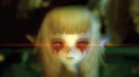 LoveChild_still3_Prius__byGala-Net_2013-11-19_04-57-59PM0005