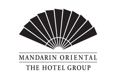 Mandarin_Oriental_Hotel_Group_black_logo