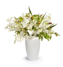 Matthew Robbins_Sweet Pea Arrangement.jpg