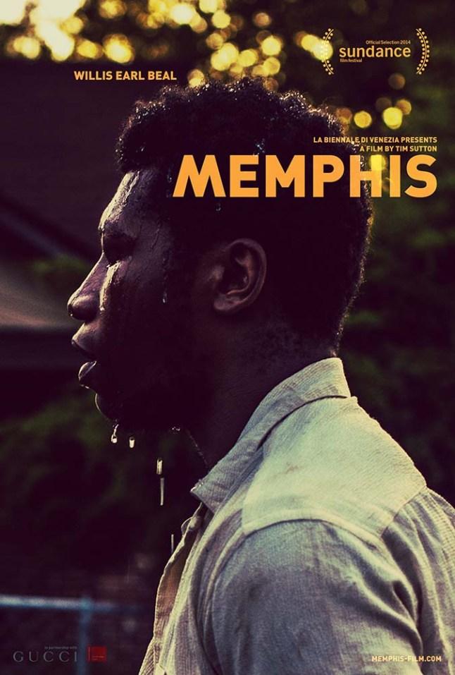 MEMPHIS_poster1_2013-11-27_09-59-29AM0016