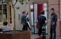 My 52 Tuesdays, Sundance Film Festival 2014 (Bryan Mason)