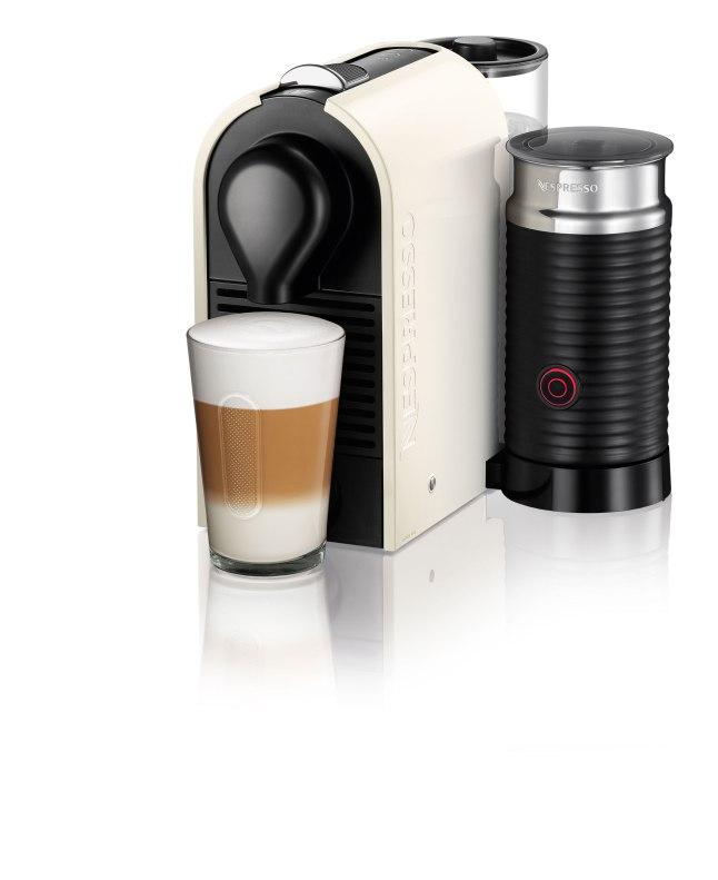 Nespresso 2